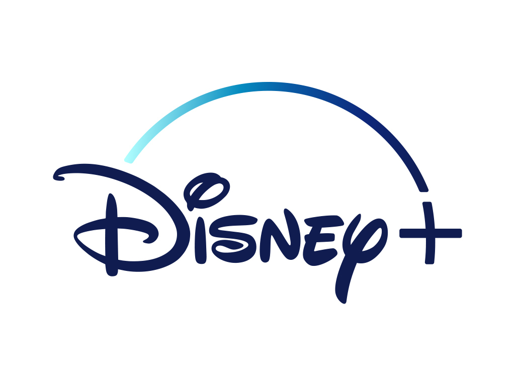 Disney+ Logo MisterGreen Theater
