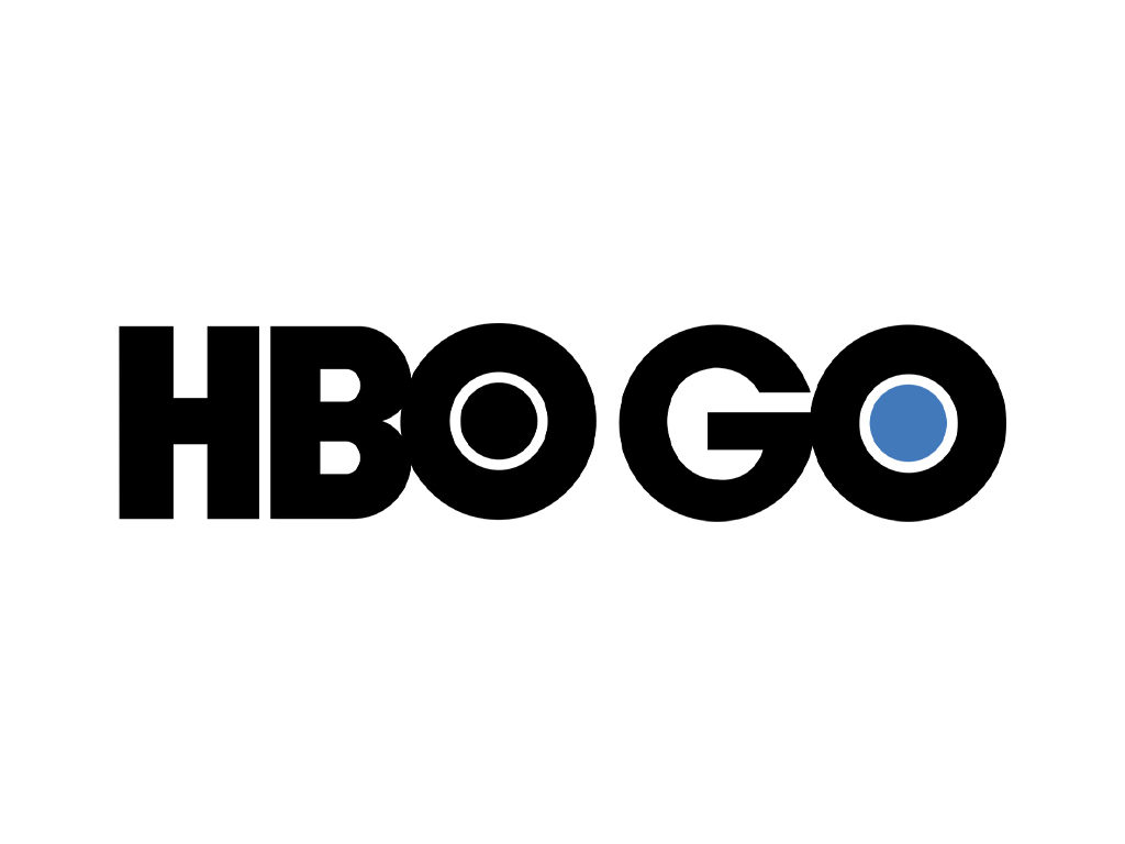 HBO Logo MisterGreen Theater