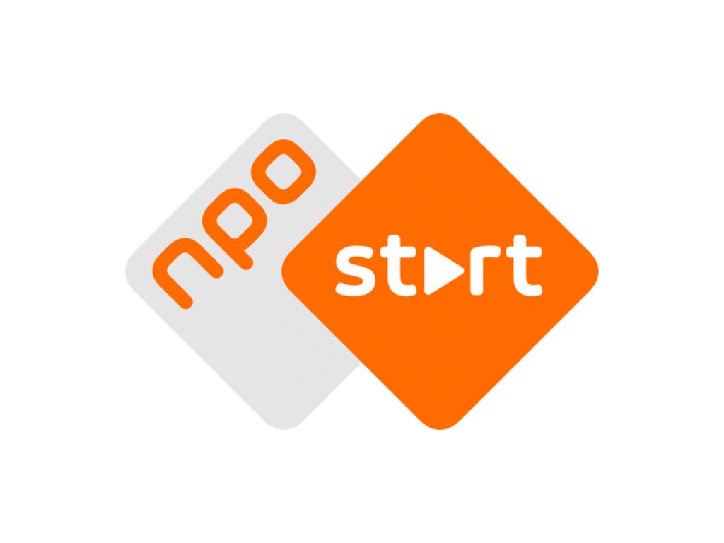 NPO Start Logo MisterGreen Theater