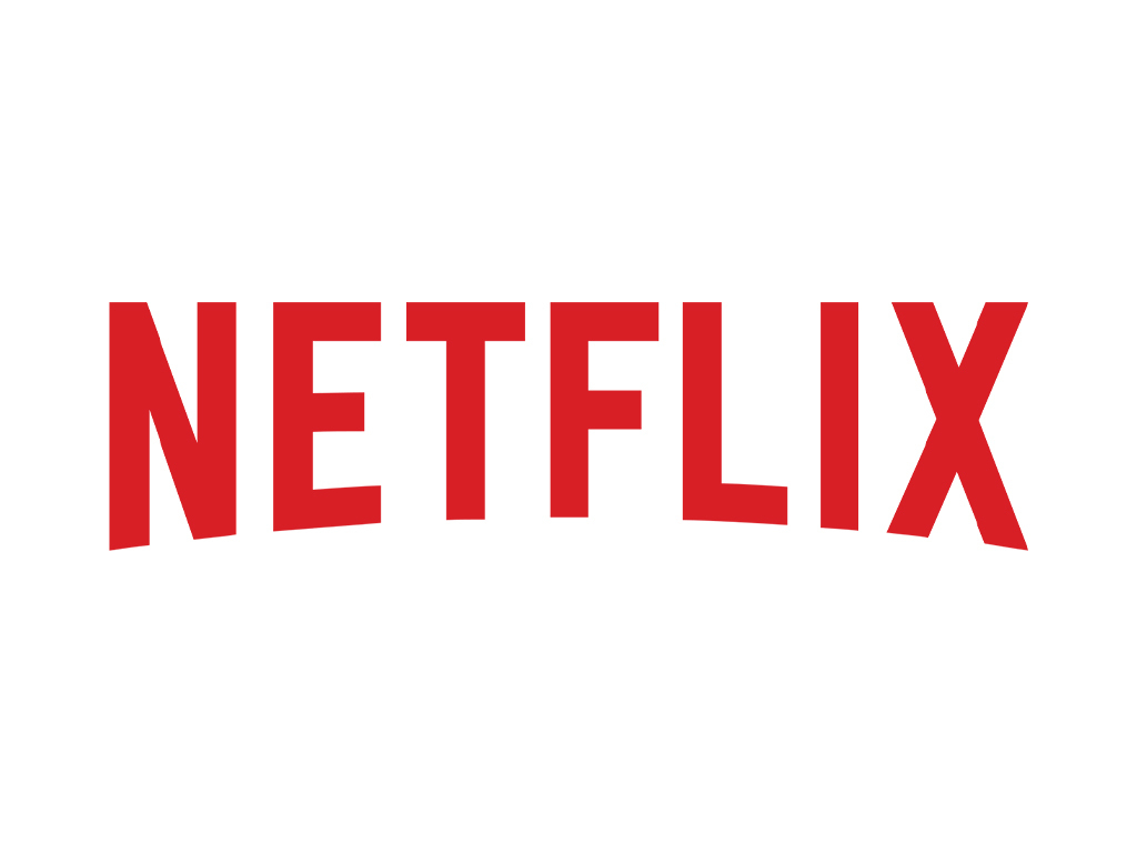 Netflix Logo MisterGreen Theater