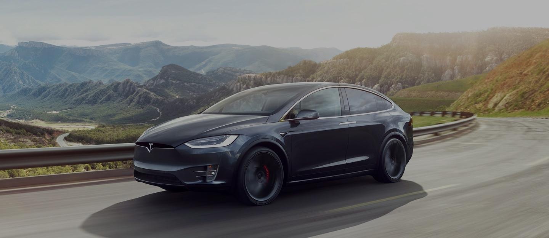 Tesla Bijtelling In 2020 2021 2022 Mistergreen Electric Lease Tesla Specialist