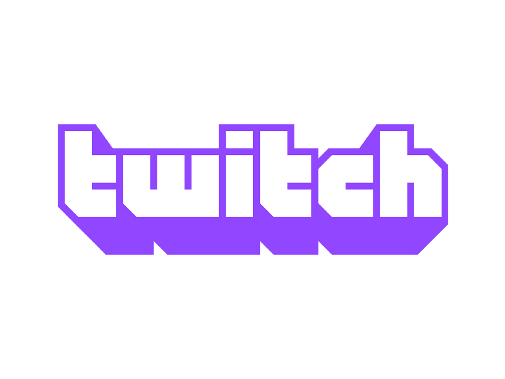 Twitch Logo MisterGreen Theater