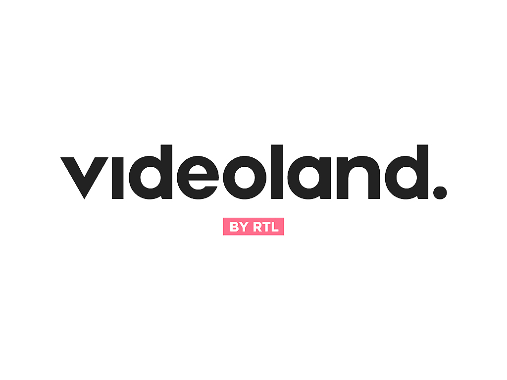 Videoland Logo MisterGreen Theater