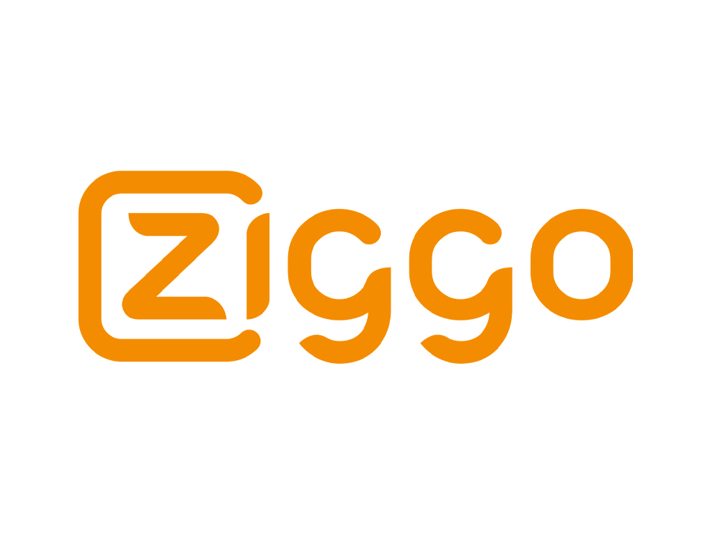 Ziggo Logo MisterGreen Theater