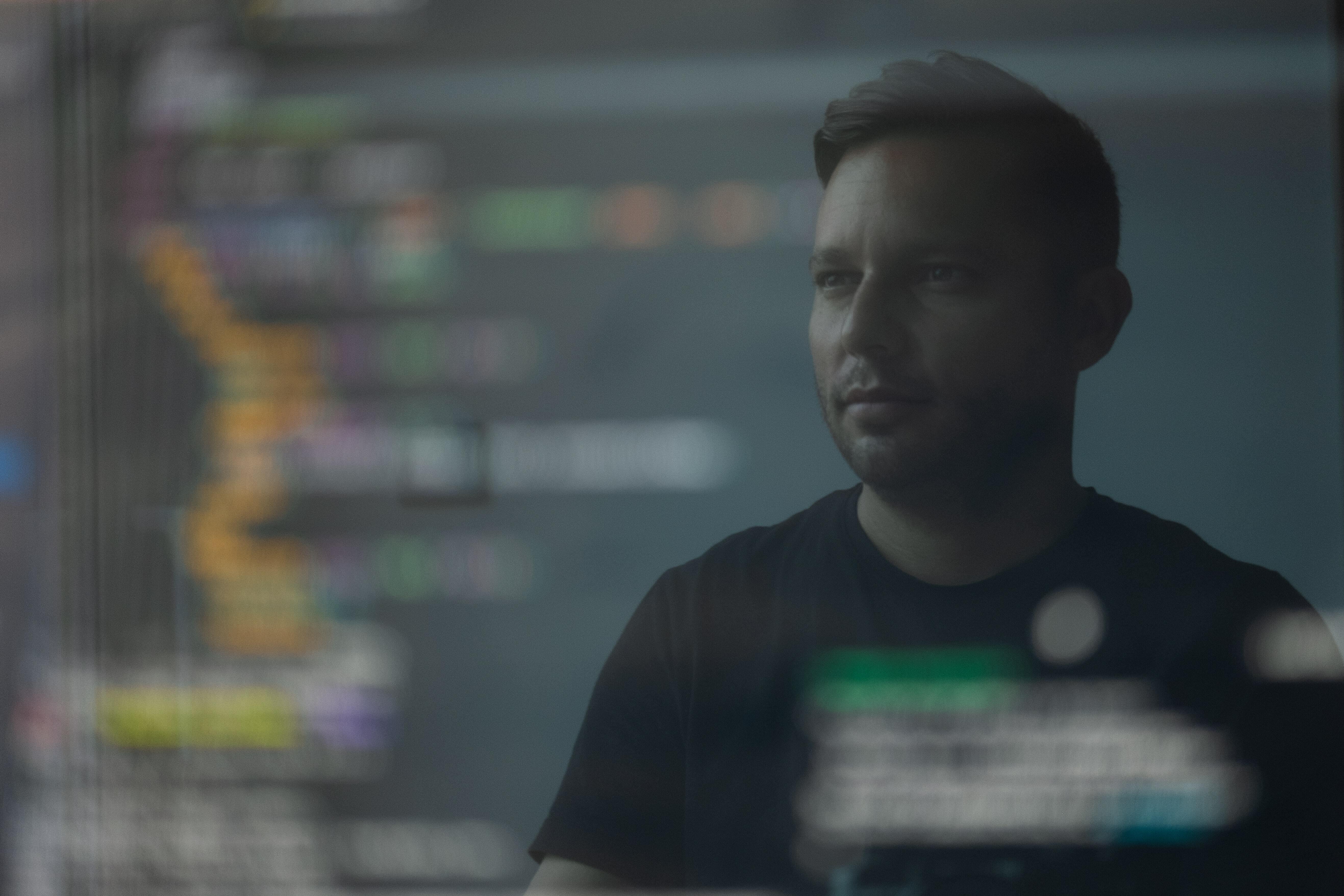 Jobs Developer